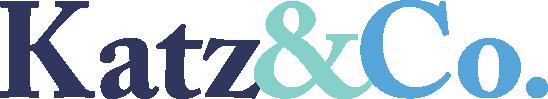 Katz & Co Logo
