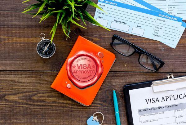 Isle of Man immigration visas