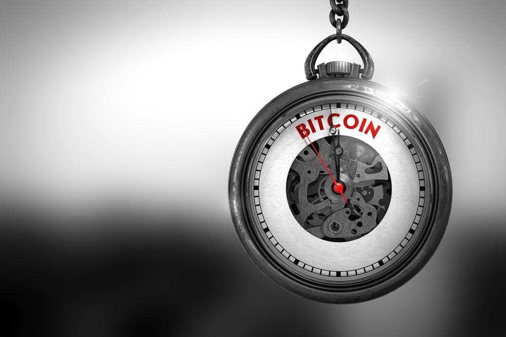 how to set up Crypto exchange